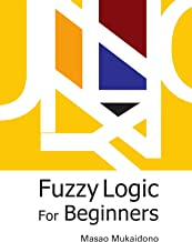 Best fuzzy logic for beginners Reviews