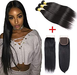 Best live brazilian hair weave Reviews