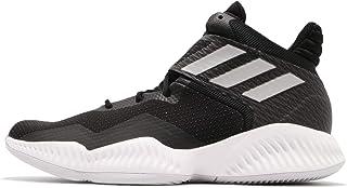 adidas Explosive Bounce 2018, Zapatos de Baloncesto Hombre