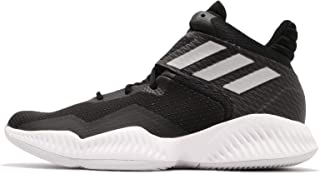 adidas Explosive Bounce 2018, Chaussures de Basketball Homme