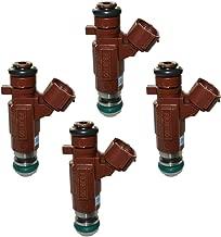 Best b16 fuel injectors Reviews