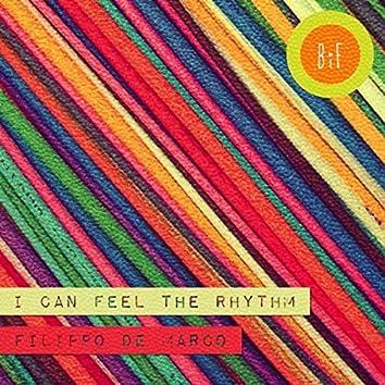 I Can Feel the Rhythm