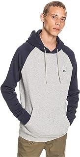 Quiksilver Men's Everyday - Hoodie for Men Fleece Top