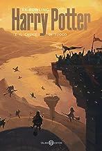 Harry Potter e il calice di fuoco Nuova Ediz. (Vol. 4)