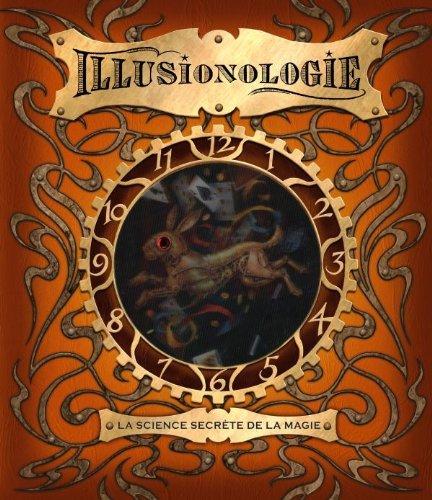 Illusionologie