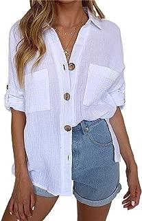 boat neck saree blouse back designs