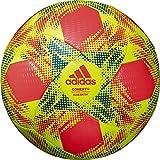adidas(アディダス) サッカーボール 小学校低学年 幼児用 ADI19 クラブエントリー 3号球 AF3869P
