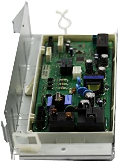 Samsung ASSY HOLDER PCB, DC92-00669W