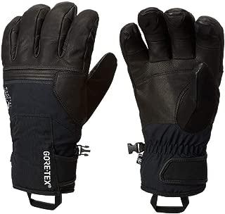 Mountain Hardwear Mens FireFall Gore-TEX Glove