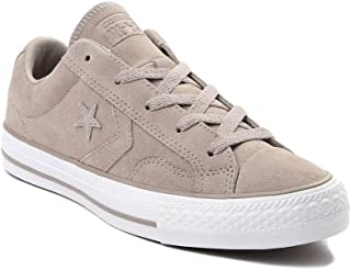 Converse Men's One Star Suede Ox Sneakers