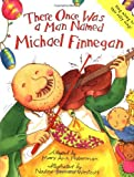 There Once Was a Man Named Michael Finnegan (Megan Tingley books)