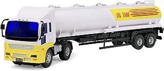 Mejor Cisternas Para Camiones de 2020 - Mejor valorados y revisados