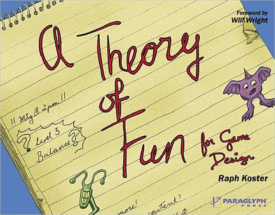 五十言うまでもなく小数Theory of Fun for Game Design (English Edition)