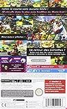 Zoom IMG-1 mario kart 8 deluxe edizione