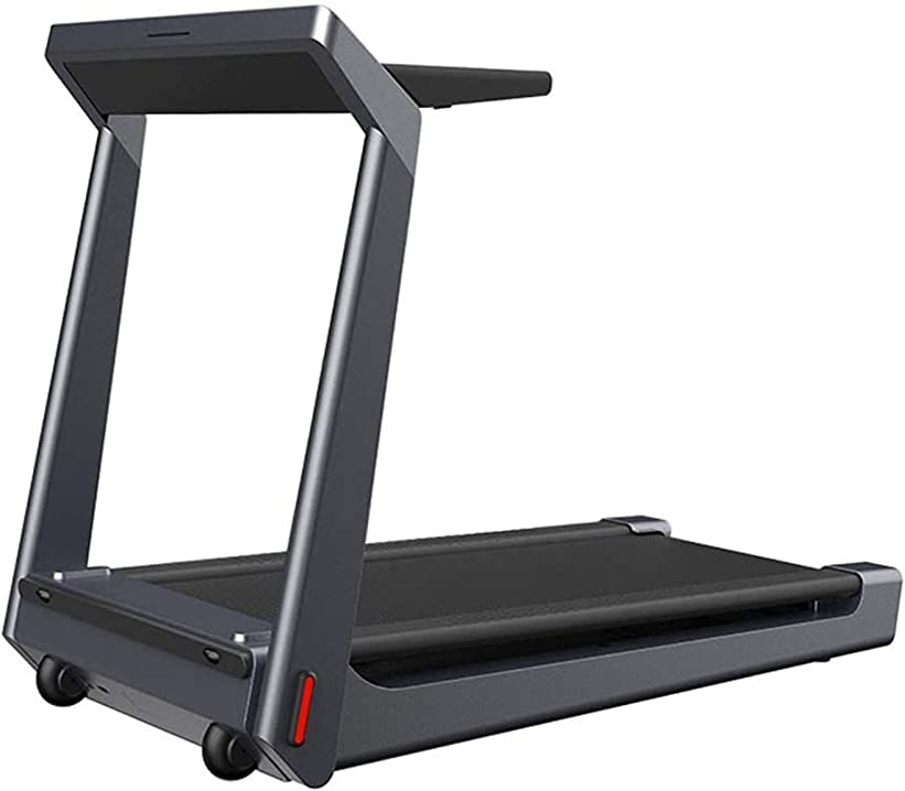 Tapis roulant elettrico salvaspazio fitness gjjsz 15km/h A12238AOBUJI-131147