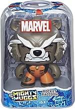 Marvel Mighty Muggs Rocket Raccoon