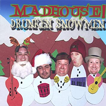 Drunken Snowmen
