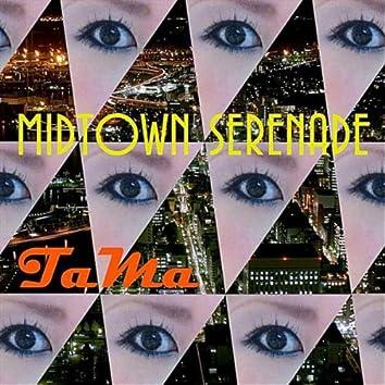 Midtown Serenade