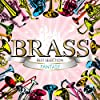 BRASS BEST SELECTION ~FANTASY~
