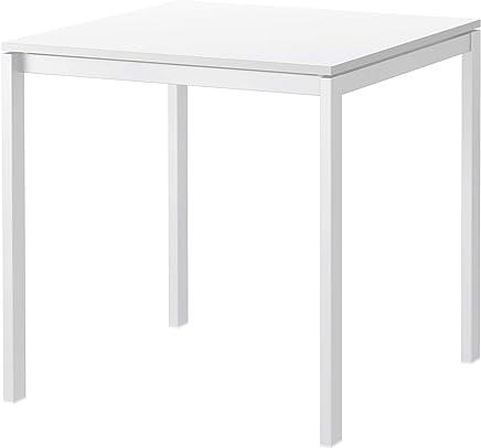 Amazon.es: Mesa Plegable Ikea - Mesas / Comedor: Hogar y cocina