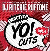 Practice Yo! Cuts v4 Limited Edition