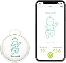 Audio Only Baby Monitor Uk