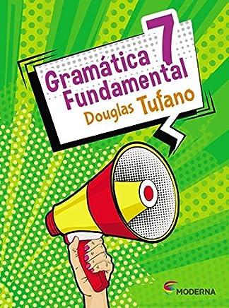 Gramática Fundamental 7