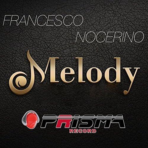 Francesco Nocerino