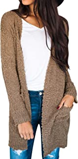 Best shawl cardigan women's Reviews