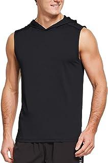 TANKTOP GYM Shirt Unterhemd 2x Trägershirt Ringerrücken Herren Tops