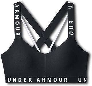 حذاء رياضي مزين بكلمة Under Armour