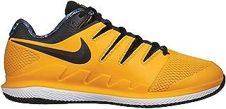 3da66001eb10 Amazon.fr : Nike - Jaune / Chaussures homme / Chaussures ...