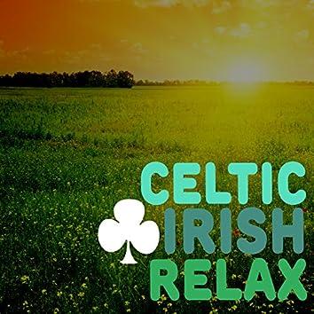 Celtic Irish Relax