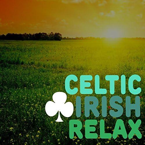 Relaxing Celtic Music, Celtic Music for Relaxation & Instrumental Irish & Celtic