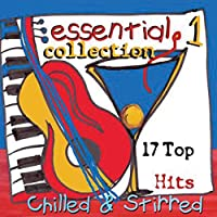 Vol. 1-Essential Collection