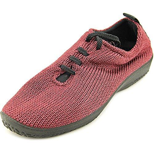 Arcopedico Bordeaux Shocks LS Shoe 10.5-11 M US