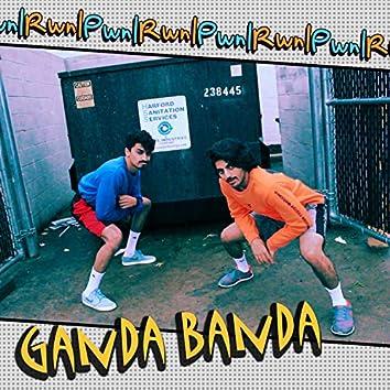 Ganda Banda