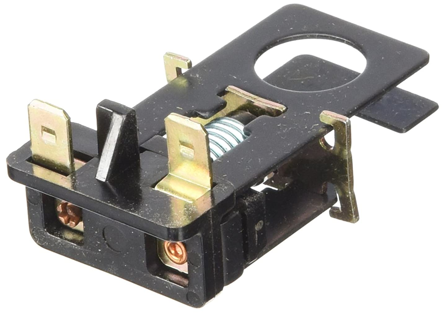 Standard Motor Products SLS196 Stoplight Switch