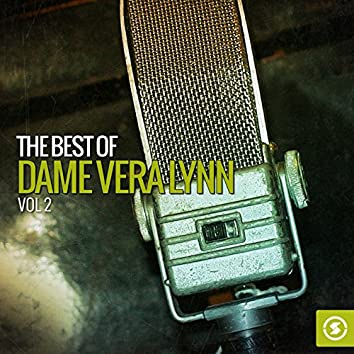 The Best of Dame Vera Lynn, Vol. 2