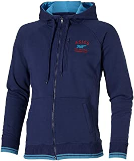 Sweat shirt avec capuche Asics training club Hoodie – achat
