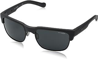 ARNETTE An4205 Dean Rectangular Sunglasses