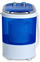 Amazon.es: lavadora balay 3ts60107