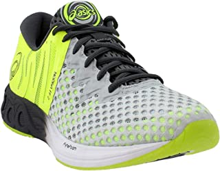 Noosa FF 2 Men's Running Shoe