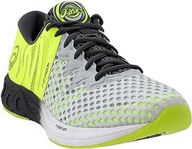 running triathlon shoes