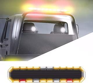 Best speedtech light bar wiring diagram Reviews