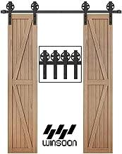 Amazon.es: 100 - 200 EUR - Puertas / Material de construcción: Bricolaje y herramientas