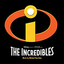 Best the incredibles the glory days Reviews