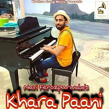 Khara Paani
