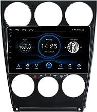 Mejor Mazda 6 2014 Radio de 2021 - Mejor valorados y revisados