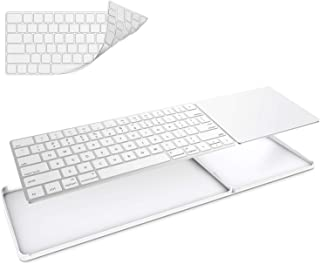 Bestand 支架 适用于 Magic Trackpad 2(MJ2R2LL/A) 和 Apple *新魔法键盘
